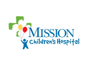 mark for MISSION CHILDREN'S HOSPITAL, trademark #85949054