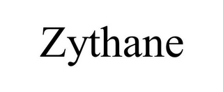 mark for ZYTHANE, trademark #85950281