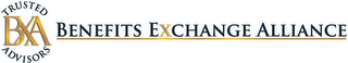 mark for BXA TRUSTED ADVISORS BENEFITS EXCHANGE ALLIANCE, trademark #85950751