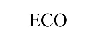 mark for ECO, trademark #85951636