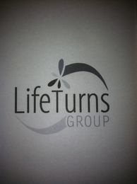 mark for LIFETURNS GROUP, trademark #85951720