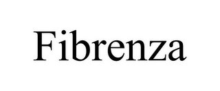 mark for FIBRENZA, trademark #85951970