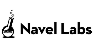 mark for NAVEL LABS, trademark #85953923