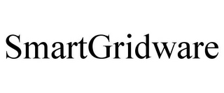mark for SMARTGRIDWARE, trademark #85954010