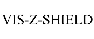 mark for VIS-Z-SHIELD, trademark #85954322