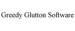 mark for GREEDY GLUTTON SOFTWARE, trademark #85954911