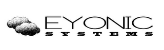mark for EYONIC SYSTEMS, trademark #85954914