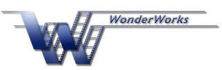 mark for W W WONDERWORKS, trademark #85955740