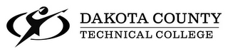 mark for DAKOTA COUNTY TECHNICAL COLLEGE, trademark #85956719