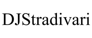 mark for DJSTRADIVARI, trademark #85956894