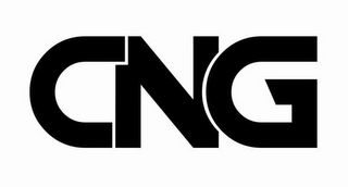 mark for CNG, trademark #85957316
