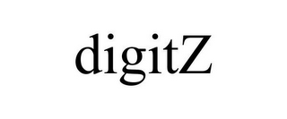 mark for DIGITZ, trademark #85957546