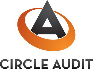 mark for A CIRCLE AUDIT, trademark #85957713