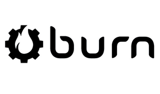 mark for BURN, trademark #85959009