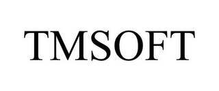 mark for TMSOFT, trademark #85959773