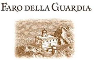 mark for FARO DELLA GUARDIA, trademark #85960042