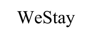 mark for WESTAY, trademark #85961361