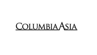 mark for COLUMBIA ASIA, trademark #85964767
