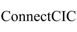 mark for CONNECTCIC, trademark #85965484