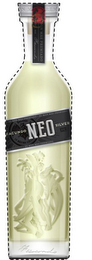mark for EL RON MAS PREMIADO NEO FACUNDO NEO SILVER RUM, trademark #85965653