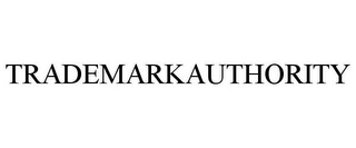 mark for TRADEMARKAUTHORITY, trademark #85965783