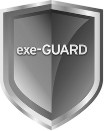 mark for EXE-GUARD, trademark #85965841