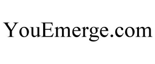 mark for YOUEMERGE.COM, trademark #85966933
