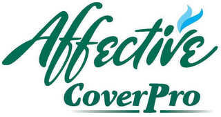 mark for AFFECTIVE COVER PRO, trademark #85966957