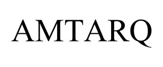 mark for AMTARQ, trademark #85969434