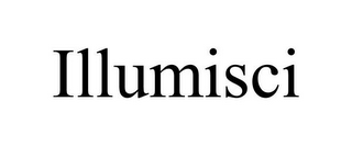 mark for ILLUMISCI, trademark #85969621