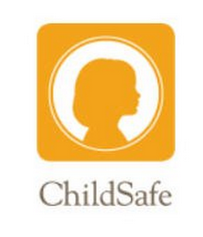 mark for CHILDSAFE, trademark #85971321