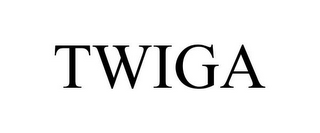 mark for TWIGA, trademark #85973274