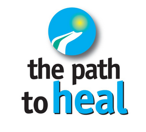 mark for THE PATH TO HEAL, trademark #85974271