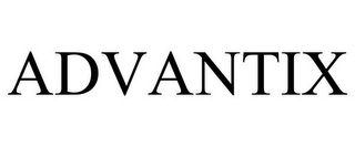 mark for ADVANTIX, trademark #85975139