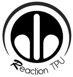 mark for REACTION TPU, trademark #85976554