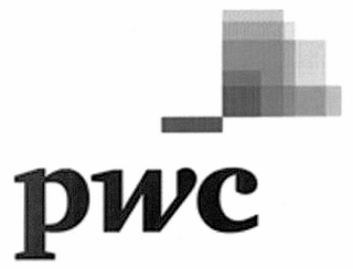 mark for PWC, trademark #85976897