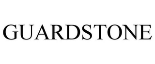 mark for GUARDSTONE, trademark #85978206