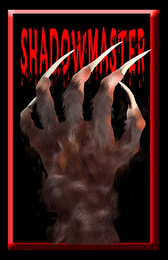 mark for SHADOWMASTER, trademark #85978410