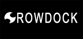 mark for ROWDOCK, trademark #85979143
