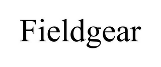mark for FIELDGEAR, trademark #85979244