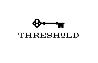 mark for THRESHOLD, trademark #85979461