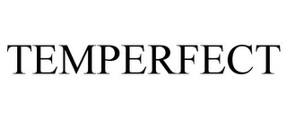 mark for TEMPERFECT, trademark #85980039