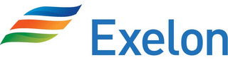 mark for EXELON, trademark #85980324