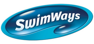 mark for SWIMWAYS, trademark #86004455