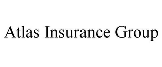 mark for ATLAS INSURANCE GROUP, trademark #86026107