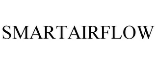 mark for SMARTAIRFLOW, trademark #86037311