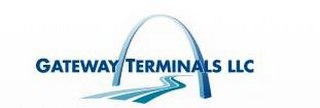 mark for GATEWAY TERMINALS LLC, trademark #86060996