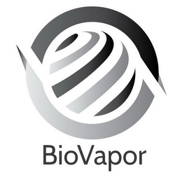 mark for BIOVAPOR, trademark #86071032