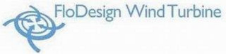 mark for FLODESIGN WIND TURBINE, trademark #86113911