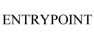mark for ENTRYPOINT, trademark #86136389